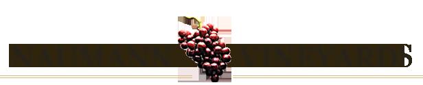 Nauman Vineyards - Wineries Capitola CA