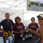 Nicholson-Vineyards-20103-web-small-150x150 - Wineries