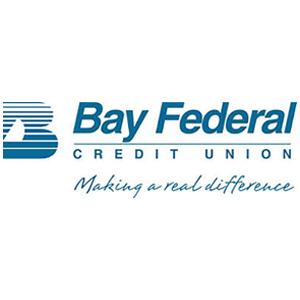 Bayfederal - Home Capitola CA