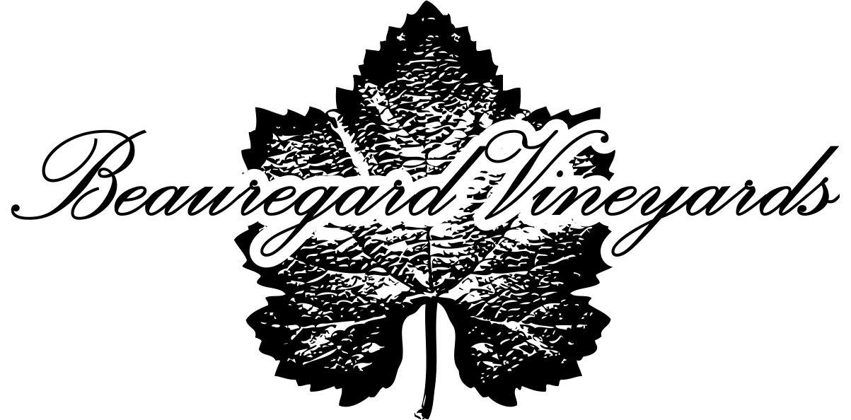 Beauregard Vineyards - Wineries Capitola CA