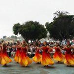 Dance - Gallery Capitola CA