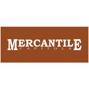 Capitola Mercantile