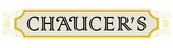 chaucers cerllars - Wineries Capitola CA