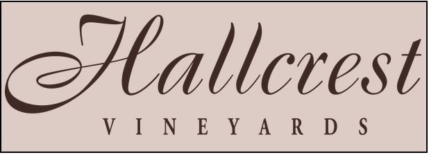 Hallcrest Vineyards - Wineries Capitola CA