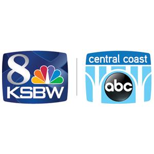 KSBW8 & ABC Central Coast