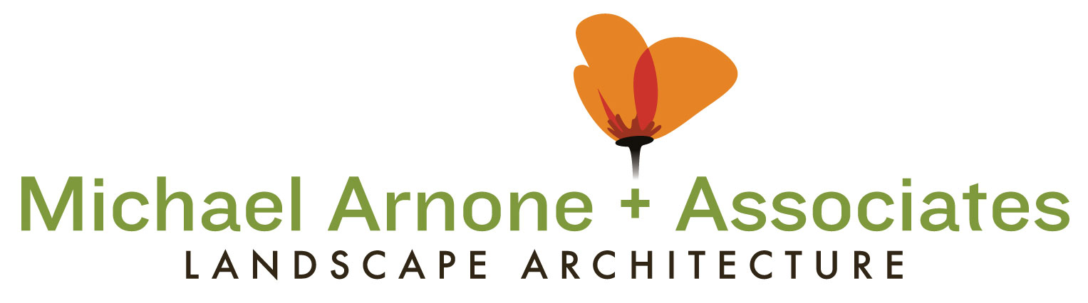 michael-arnone_logo2012-brown-box-4