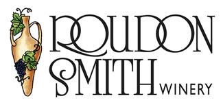Roudan Smith Winery - Wineries Capitola CA