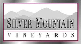 Silver Mountain Vineyards - Capitola, CA