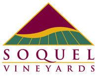 Soquel Vineyards - Wineries Capitola CA