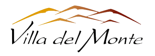 Villa Del Monte - Wineries Capitola CA