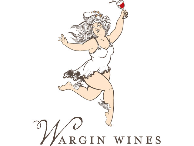 wargin wines - Wineries Capitola CA