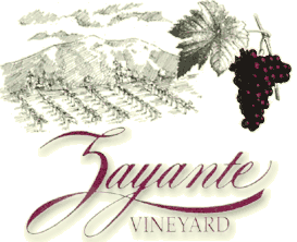 zayantevineyards
