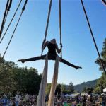 Santa Cruz Circus Arts
