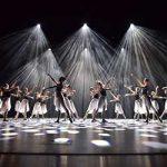 Agape Dance Academy
