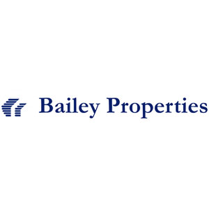 Bailey-Properties_logo