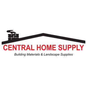 Central-Home-Supply