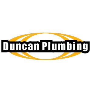 duncan.plumbing