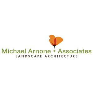 michael-arnone_logo