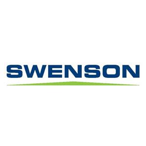 Swenson-logo