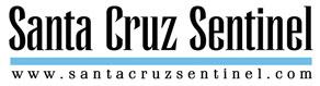 Santa Cruz Sentinel 2001 - Home Capitola CA
